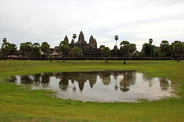 231-Ангкор-Ват