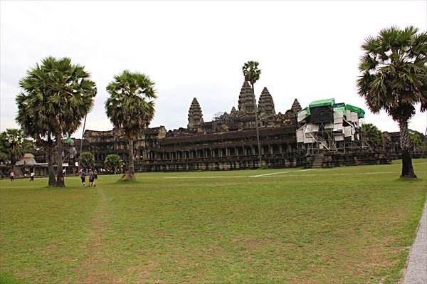 232-Ангкор-Ват