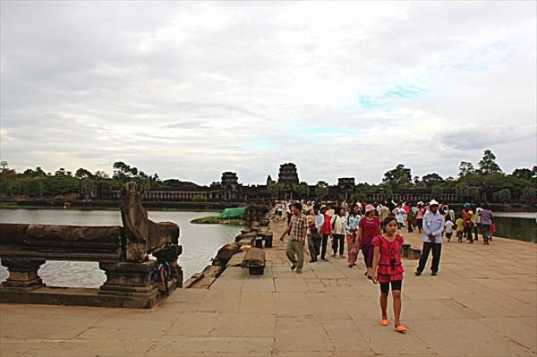 233-Ангкор-Ват