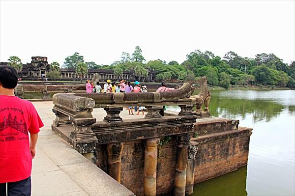 234-Ангкор-Ват