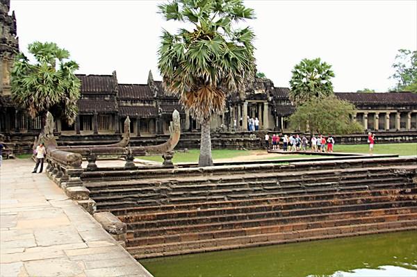 235-Ангкор-Ват