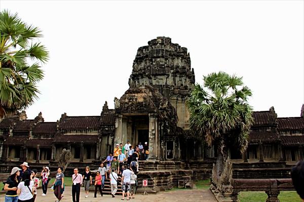236-Ангкор-Ват