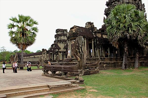 237-Ангкор-Ват
