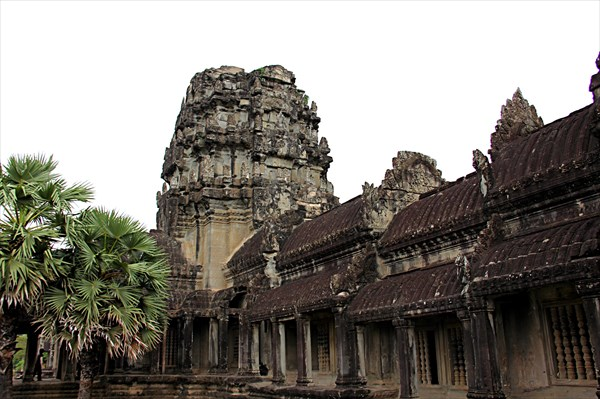 238-Ангкор-Ват