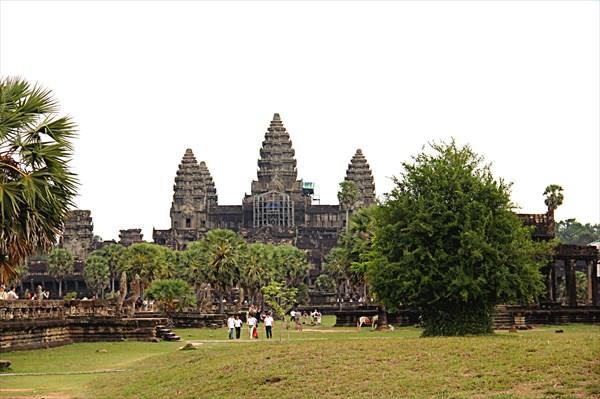 239-Ангкор-Ват