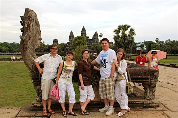 240-Ангкор-Ват