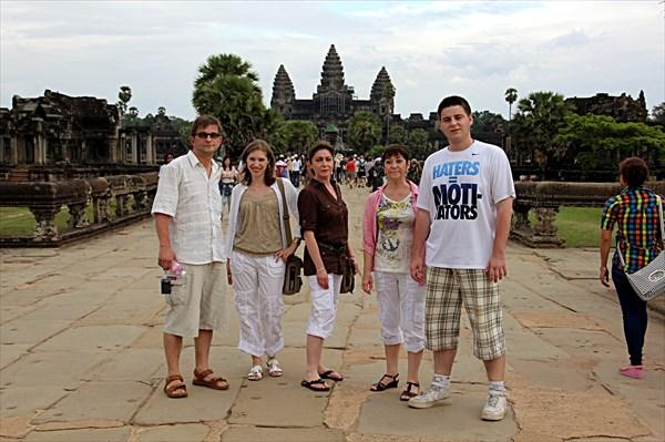 241-Ангкор-Ват