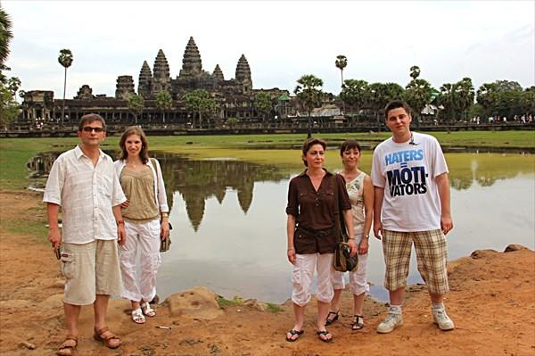 242-Ангкор-Ват
