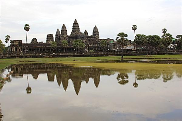 243-Ангкор-Ват