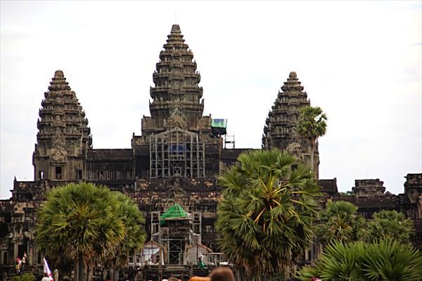 244-Ангкор-Ват