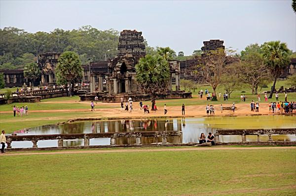 245-Ангкор-Ват