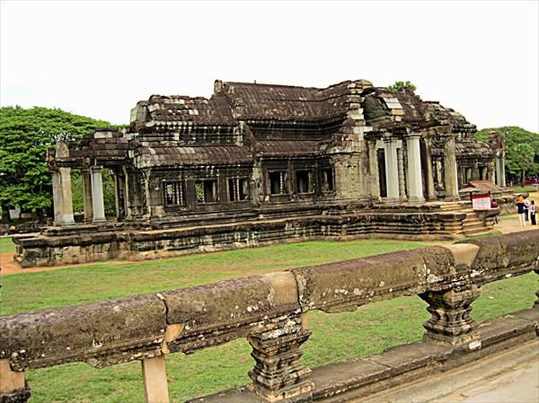 249-Ангкор-Ват