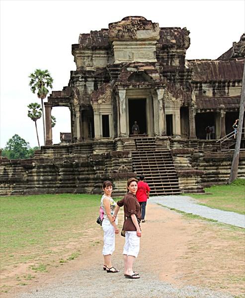 250-Ангкор-Ват