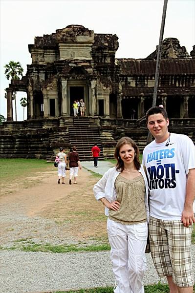 251-Ангкор-Ват