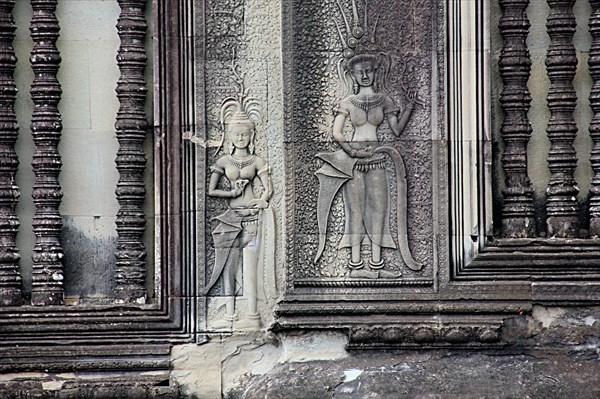 252-Ангкор-Ват