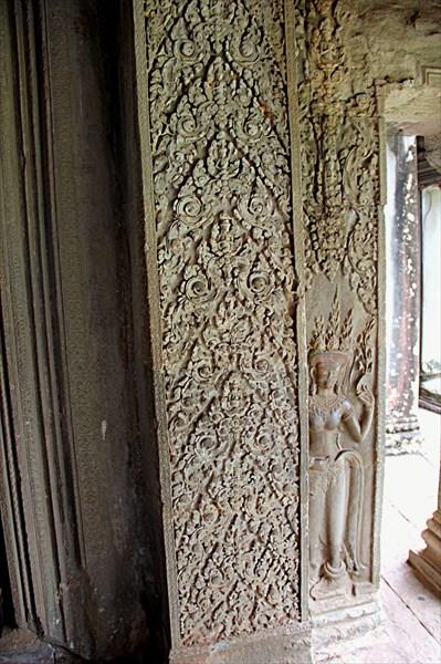 253-Ангкор-Ват