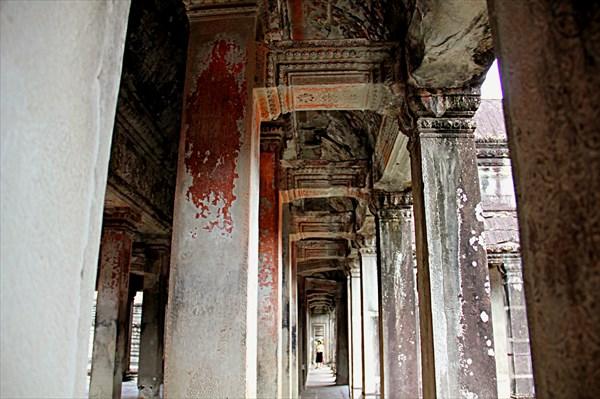 255-Ангкор-Ват