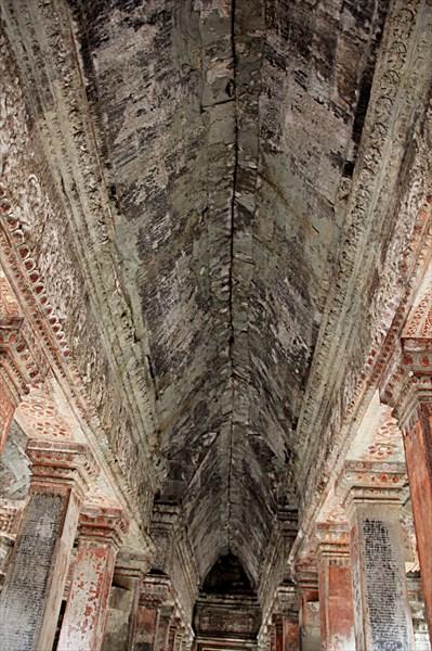 256-Ангкор-Ват