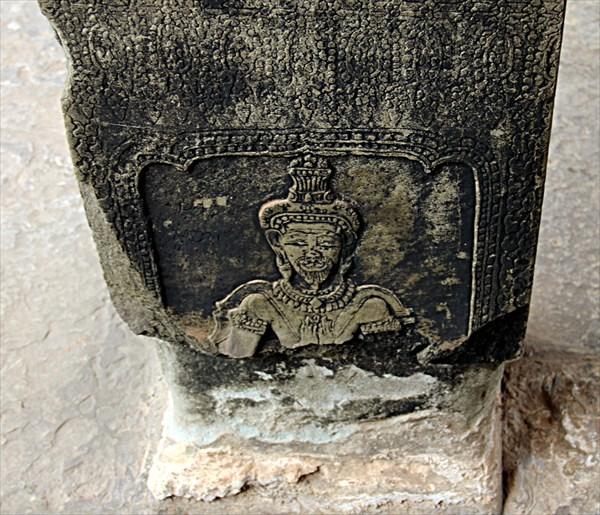 258-Ангкор-Ват