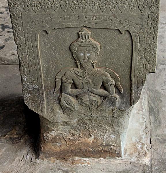 259-Ангкор-Ват