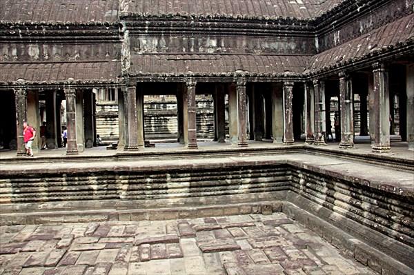 266-Ангкор-Ват