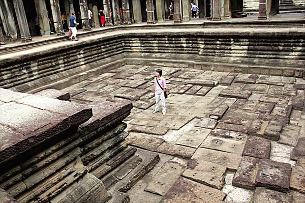 267-Ангкор-Ват