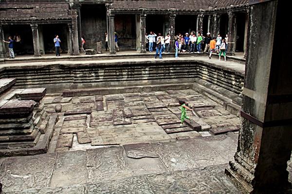 268-Ангкор-Ват