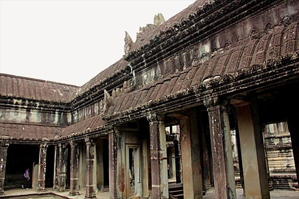 269-Ангкор-Ват