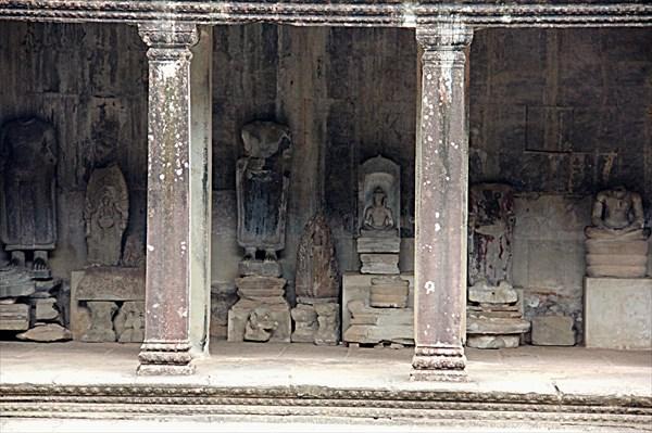 270-Ангкор-Ват