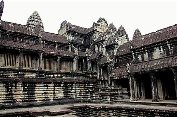 271-Ангкор-Ват