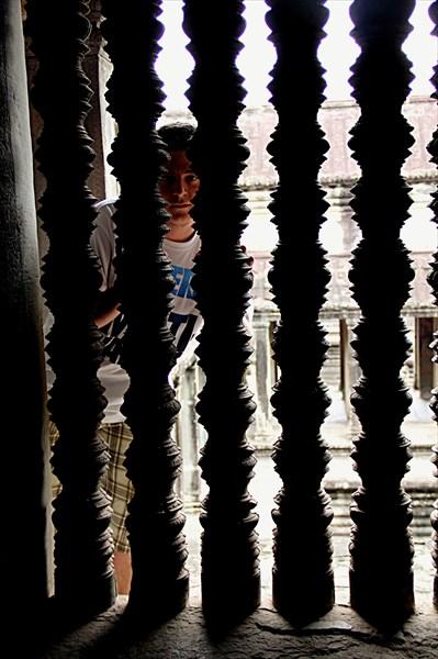 273-Ангкор-Ват