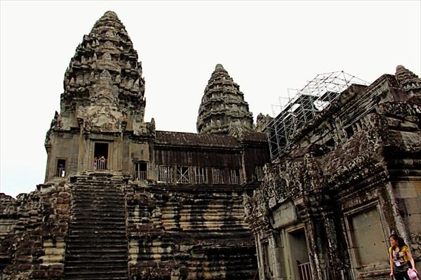 274-Ангкор-Ват