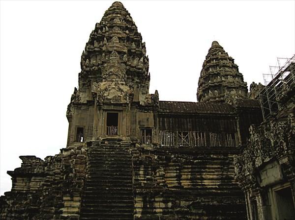 275-Ангкор-Ват