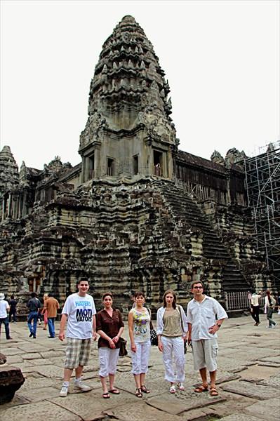 276-Ангкор-Ват