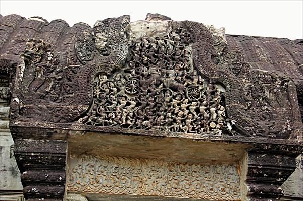 277-Ангкор-Ват
