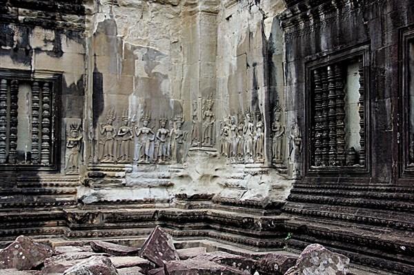 278-Ангкор-Ват