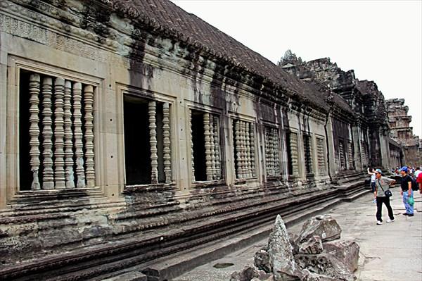279-Ангкор-Ват