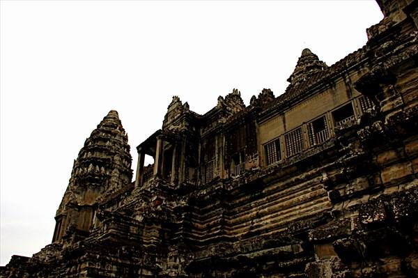 280-Ангкор-Ват