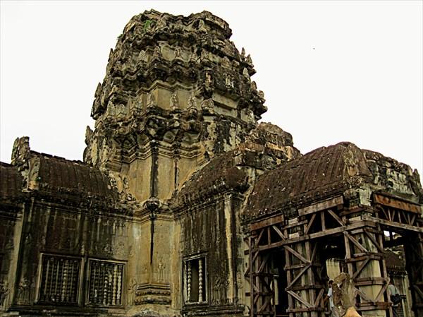 281-Ангкор-Ват