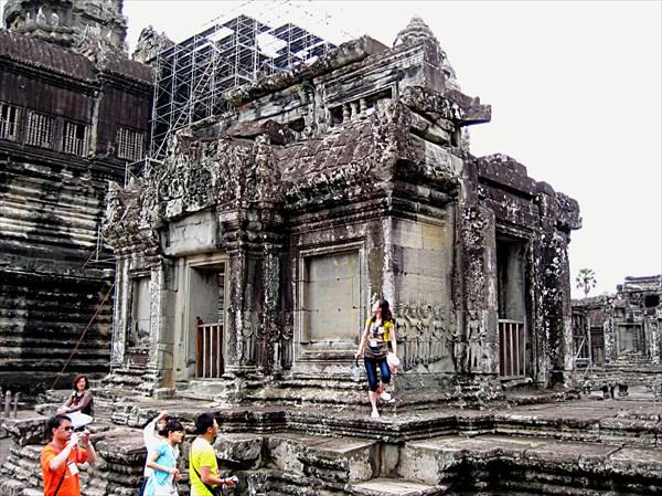 282-Ангкор-Ват