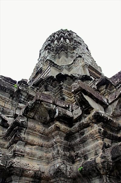 283-Ангкор-Ват