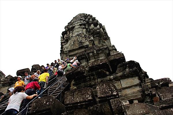 284-Ангкор-Ват
