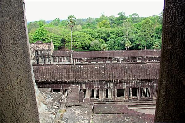 285-Ангкор-Ват
