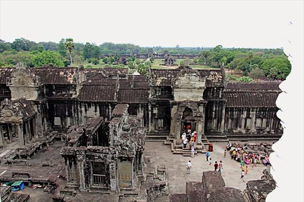 286-Ангкор-Ват