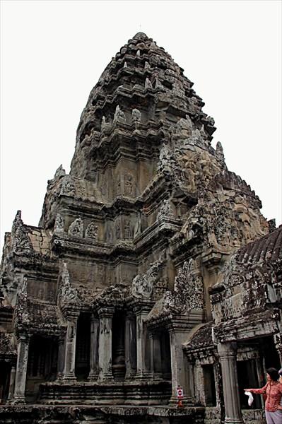 287-Ангкор-Ват
