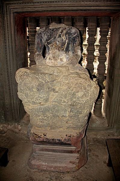 288-Ангкор-Ват