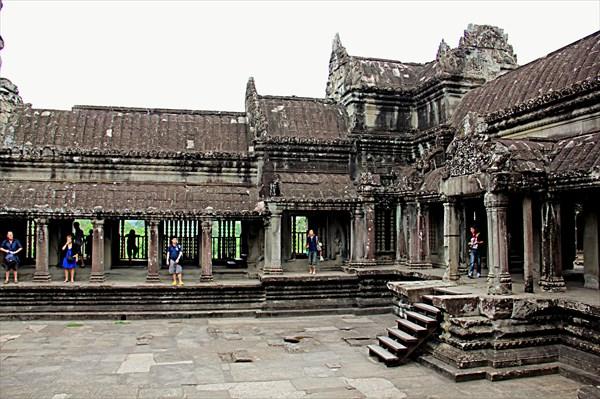 289-Ангкор-Ват
