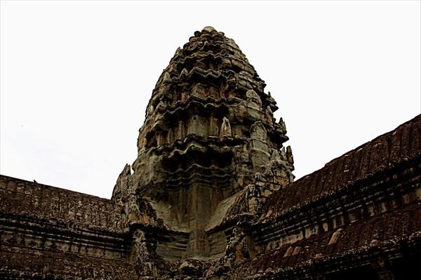 290-Ангкор-Ват