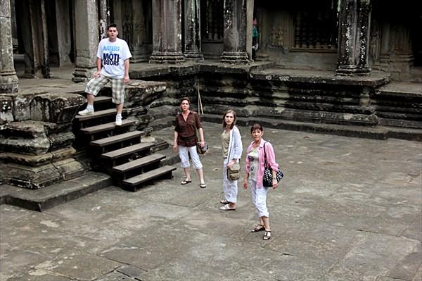 291-Ангкор-Ват