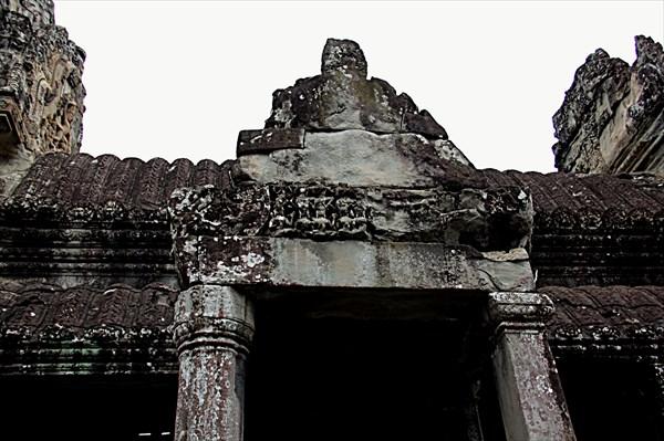 292-Ангкор-Ват